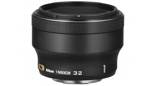 nikon-32mm-f1.2