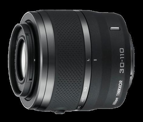 Nikon-1-NIKKOR-30-110mm-f3.8-5.6