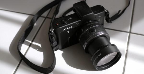 Nikon-1-V1-Marumi-DHG200-+-5-macro