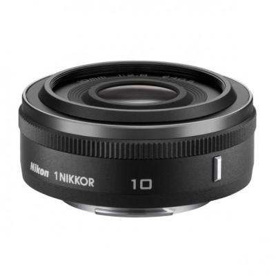 nikon-10mm-f2.8
