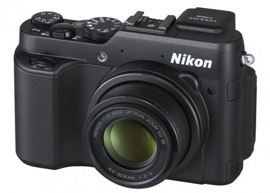 nikon-7800-s02-4