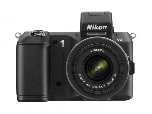 Nikon-1-V2