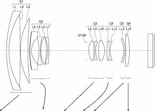 Tamron-10-100-mm-f3.5-5.6-lens-patent