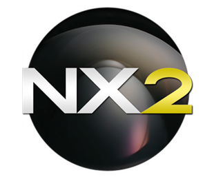 Capture nx 2 mac