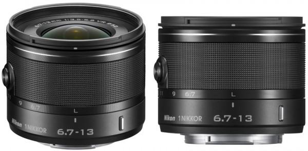 Nikon-1-Nikkor-VR-6.7-13