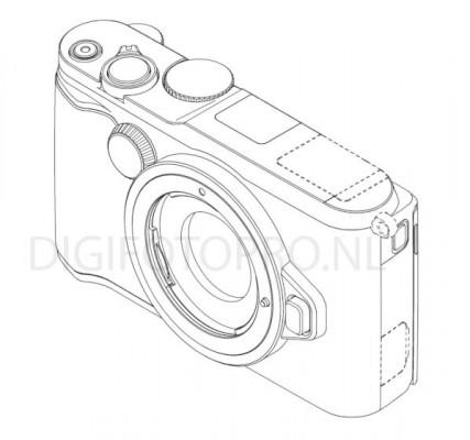 Nikon-1-design-a