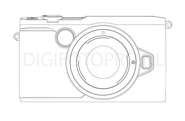 Nikon-1-design-b