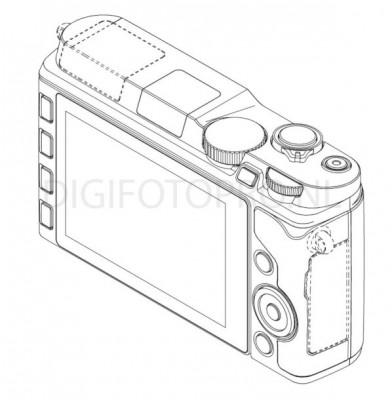 Nikon-1-design-c