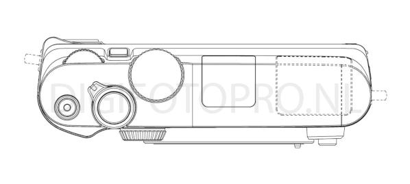 Nikon-1-design-d