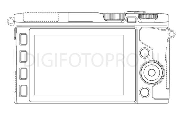 Nikon-1-design-e