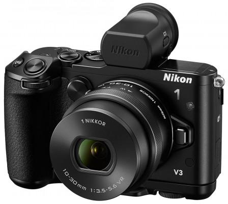 Nikon_1_V3_10_30_PD_DFN1000_GRN1010_angle