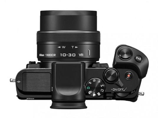 Nikon_1_V3_10_30_PD_DFN1000_GRN1010_top