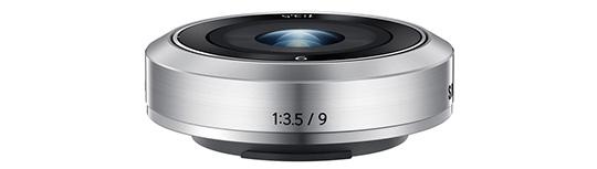 Samsung-NX-M-9mm-F3.5-ED-lens