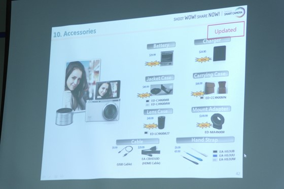 Samsung-NXF1-accessories