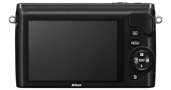 Nikon-1-S2-camera-back