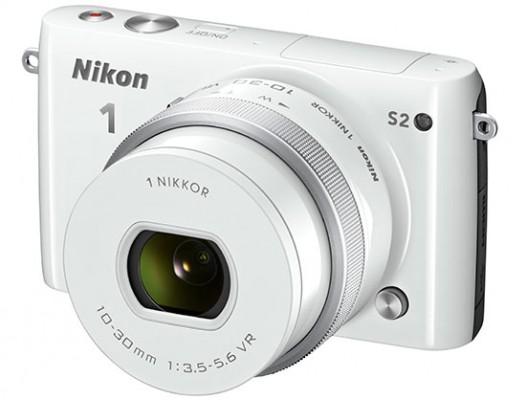 Nikon-1-S2-white