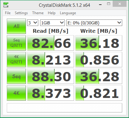 Transcend_Ultimate-Speed_SDHC_Class_10_UHS-1_32GB_(90MBs)_CrystalDiskMark