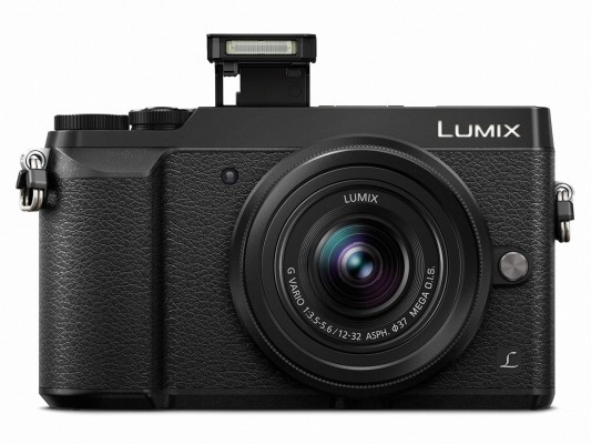 panasonic_gx80_gx85_flash_black_front