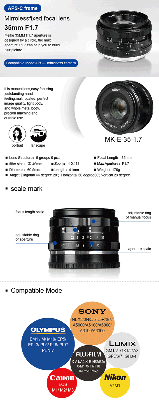 Meike-35mm-F1.7