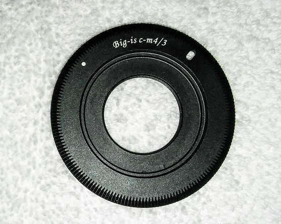 c-mount-micro-four-thirds-adapter-walter-g1