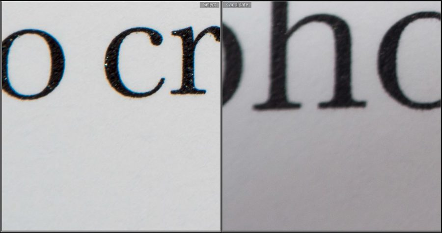 Marumi-dhg200-+5-vs-Raynox-dcr-250-crop-lower-left-corner