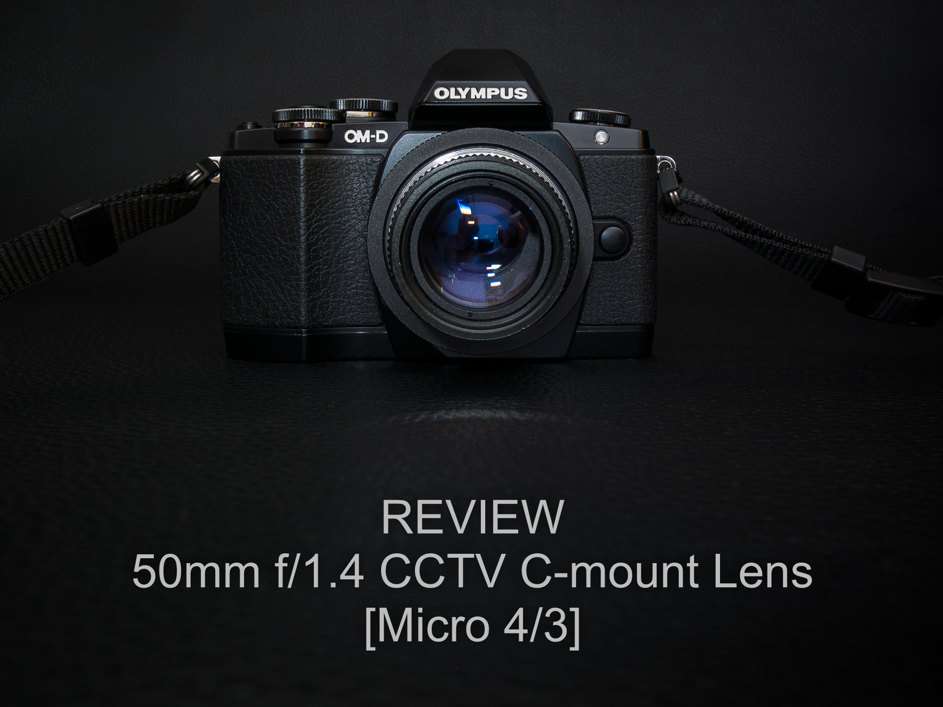 Micro Four Thirds Page 2 Big Street Guns Panasonic Leica Dg Summilux 25mm F 14 Asph 4 3 Lens Note I Have Already Reviewed The 50mm Cctv C Mount On My Nikon 1 V1 You Can Read That Review Here Because Of Vastly Improved Image Quality