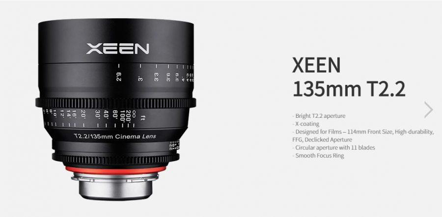 Samyang-XEEN-Ceinema-Lens-135mm-T2.2