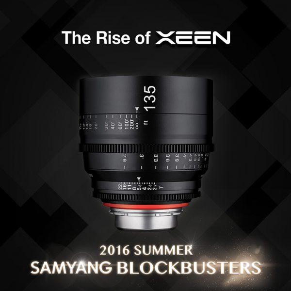 Samyang-Xeen-135mm-T2.2-cinema-lens-teaser