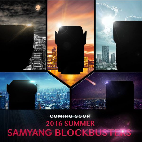 Samyang-new-lenses